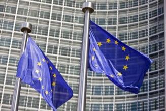 Discutii dure la Bruxelles: Se cer conditii suplimentare pentru accesarea banilor UE. Chiar sistarea fondurilor, daca se incalca statul de drept