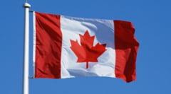 Discutii in Canada privind vizele pentru romani. Trudeau, chemat in Parlament sa dea explicatii
