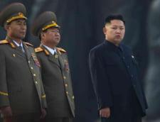 Discutiile dintre Coreea de Nord si Sud, contramandate dupa un scandal