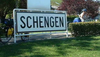 Discutiile privind aderarea Romaniei si Bulgariei la Schengen, amanate