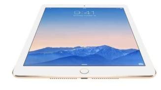 Disectie pe noul iPad Air 2: Cum arata in interior si care sunt costurile de productie