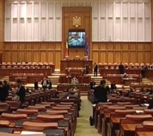 Disidentii de la Brasov vor primi indemnizatii reparatorii