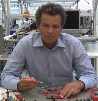 Disidentul Radu Filipescu si expertul anticoruptie Laura Stefan pleaca din GDS, din cauza demersului de premiere a procurorului general Augustin Lazar UPDATE