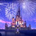 Disney anunta o serie de noua noi filme - Vor fi si continuari ale unor pelicule clasice