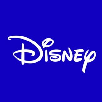 """Disney retrage reclamele de pe Facebook si Instagram, ca parte a campaniei """"Stop Hate for Profit"""""""