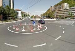 Dispar semafoarele din intersectii la Piatra Neamt