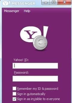 """Dispare clasicul Yahoo Messenger: Ce ramane din """"stramosul"""" retelelor sociale de astazi"""