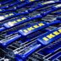 Disperare in Italia: Peste 28.000 de oameni vor sa se angajeze la un magazin Ikea