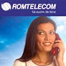 Disponibilizatii Romtelecom vor primi pana la 10.000 de euro
