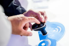 Dispozitivul care iti aduce Internetul prin Wi-Fi direct in masina