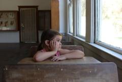Disputa din Educatie: De ce nu pot incepe anul acesta cursurile la 1 septembrie, asa cum cer elevii