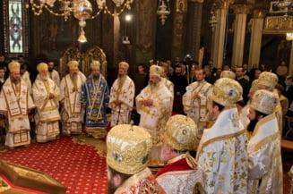 Disputa pe bani - Biserica, finantata de stat sau din donatii? - Sondaj Ziare.com