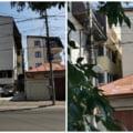"""Distanța minimă între construcții, încălcată sistematic în România. """"Putem vorbi despre proprietari abuzivi, fără frică de lege"""""""