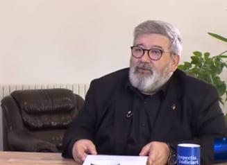 Diurnele sefului Inspectiei Judiciare si veniturile suplimentare ale procurorilor SS, criticate de o asociatie de magistrati