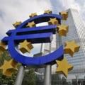 Divergentele dintre Germania si Franta, principala amenintare pentru zona euro