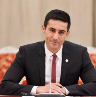 Diversiunile puse la cale in Comisia de control al SRI: Ce a spus Maior si ce a comunicat Manda