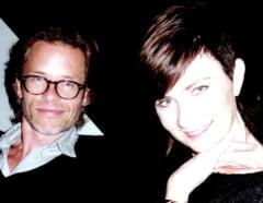 Divort la Hollywood - Se despart dupa 18 ani de casnicie