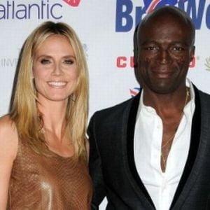 Divortul dintre Seal si Heidi Klum devine tot mai complicat