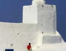 Djerba, insula de legenda