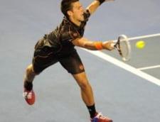 Djokovici, de neoprit. Vezi care sunt sferturile de la Miami