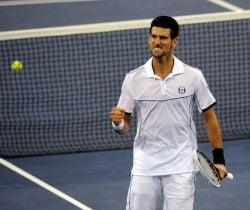 Djokovici l-a invins din nou pe Nadal si a castigat US Open