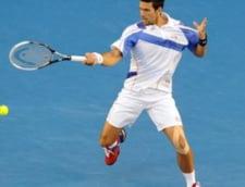 Djokovici nu joaca la Monte Carlo