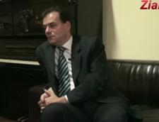 Dl Ponta se declara cel mai mare adversar al lui Traian Basescu. In dezbaterile cu Klaus Iohannis s-a referit de foarte multe ori la presedinte.