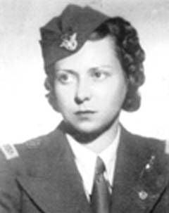 Doamnele zborului romanesc: O mostenire ascunsa (I)