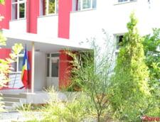 Doar 7% din scolile din Romania au autorizatie de protectie contra incendiilor