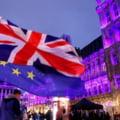 Doar cu pașaportul în Marea Britanie! În ce condiții vom avea nevoie de viză