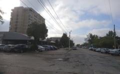 Doar initiativa privata poate salva Moldova Noua