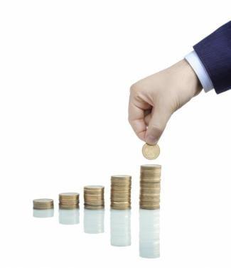 Dobanzi mai mari pentru economiile depuse la Libra Bank
