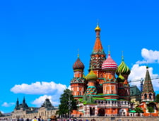 Doborarea avionului rus in Siria: Moscova acuza Israelul ca a transmis intentionat informatii gresite