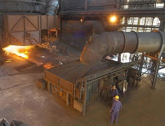 Dobre (PNL): Criza de la ArcelorMittal poate influenta PIB-ul