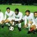 Dobrin ar fi împlinit azi 74 de ani: cum a ratat Gâscanul un transfer la Real Madrid VIDEO