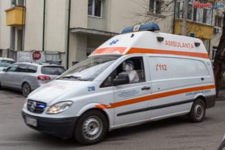 Doctor din Cluj: Degeaba scoatem armata pe strazi daca medicii sunt trimisi la lupta fara arme. Am primit 5 masti