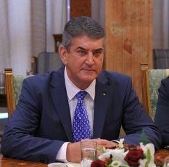 Doctoratul lui Gabriel Oprea, suspectat de plagiat, sub lupa Comisiei de etica a Universitatii Bucuresti