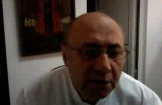 Doctorul Irinel Popescu la TV Ziare.com: Este nevoie de acordul familiei pentru donarea de organe