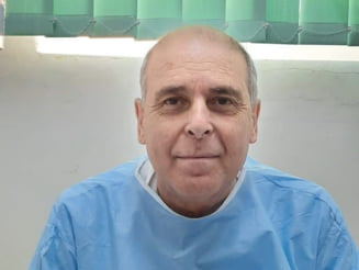 "Doctorul Virgil Musta avertizeaza ca ""vor fi impuse din nou restrictii impotriva COVID-19 daca noua varianta Delta se va transmite comunitar si in Romania"""