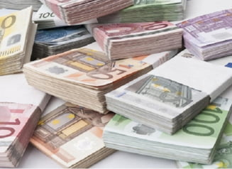 Document: Unde vor merge banii acordati de Guvern pentru relansare economica pana in 2025
