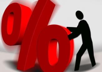Document Finante: Cota progresiva din 2016 de 15%, 25% si 35%. PSD spune ca e o minciuna