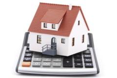 Document MFP: Impozitele pe case si terenuri cresc cu peste 50% pana in 2017