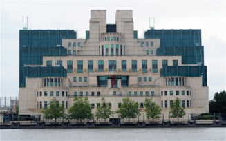Document exploziv: Spionii britanici, sfatuiti sa inchida ochii la detinutii torturati