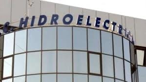 Document oficial: Hidroelectrica risca sa ajunga in faliment - in ce conditii