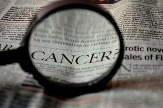 Document oficial: Numarul bolnavilor de cancer din Prahova a crescut in ultimii ani, din cauza poluarii
