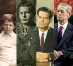 Documentar nou despre Regele Mihai. History Channel îl omagiază pe monarhul român la 100 de ani de naștere