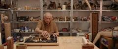 Documentare despre artisti renumiti cu radacini romanesti, difuzate online de Forumul Cultural Austriac