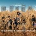 "Documentarele romanesti ""Tatal nostru"" si ""Acasa"", premiate la Sarajevo Film Festival 2020"