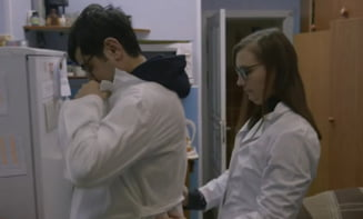 "Documentarul ""Totul va fi bine"", premiera mondiala la festivalul TIFF"