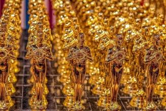 """Documentarul """"colectiv"""" al lui Alexander Nanau, primul film romanesc nominalizat la Oscar"""